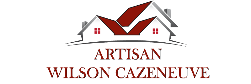 Couvreur artisan Wilson Cazeneuve